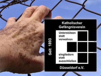 Radiobeiträge zu 125 Jahre Kath. Gefängnisverein